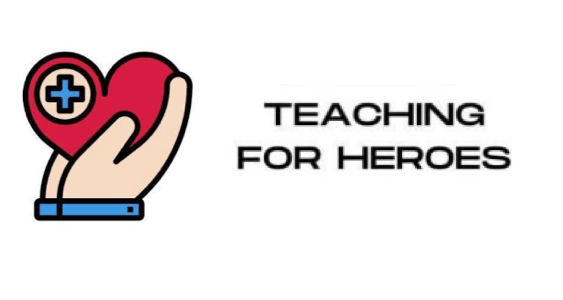 TeachingForHeroes